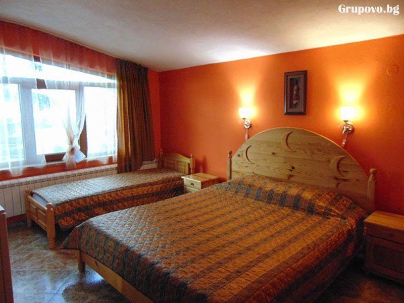 Семеен хотел Сладък Живот, Цигов Чарк, снимка 7