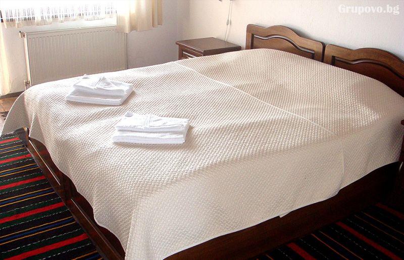 Хотел механа Сватовете, Априлци, снимка 3