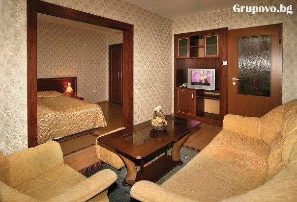 Хотел Евридика, Пампорово, снимка 8