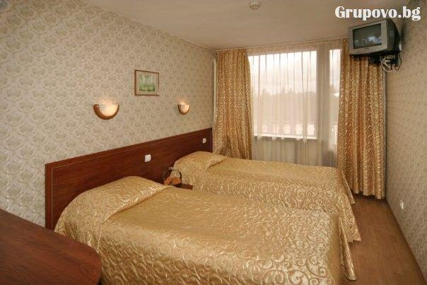 Хотел Евридика, Пампорово, снимка 10