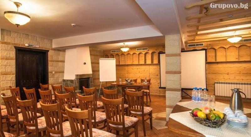 Семеен хотел Еленски Ритон, снимка 4