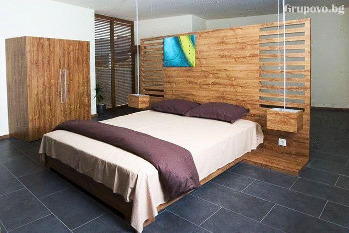 Хотел Логатеро, Созопол, снимка 2