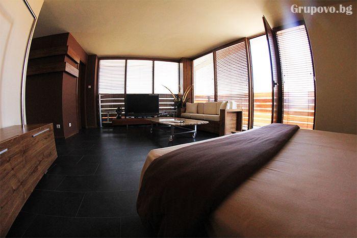 Хотел Логатеро, Созопол, снимка 5