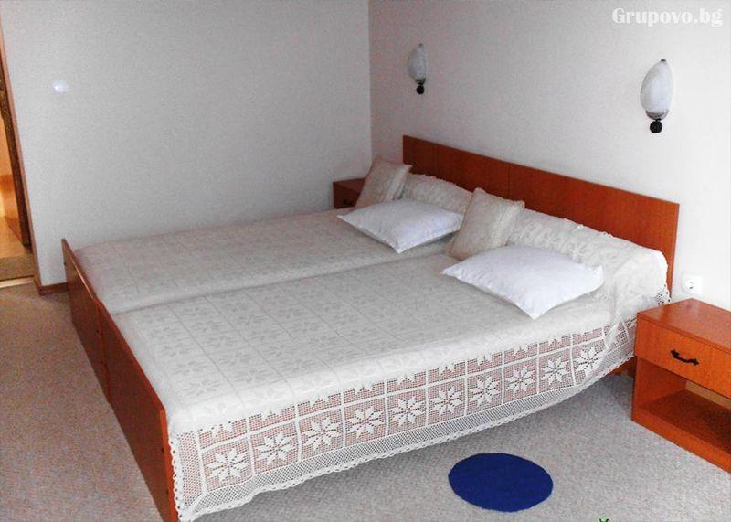 Хотел Джоголанова къща, Копривщица, снимка 2
