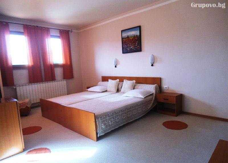 Хотел Джоголанова къща, Копривщица, снимка 4