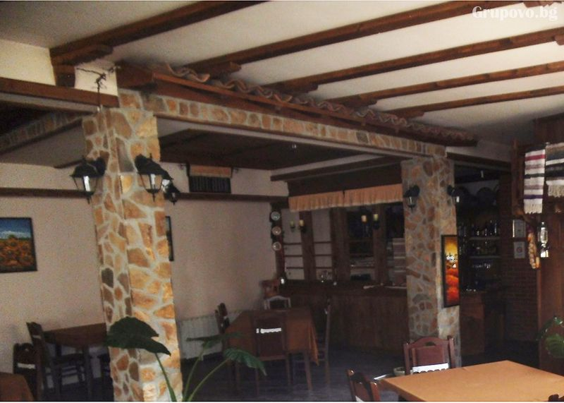 Хотел Джоголанова къща, Копривщица, снимка 5