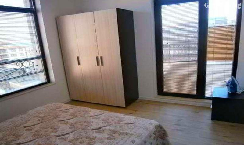 Апартамент Костови, Поморие, снимка 5