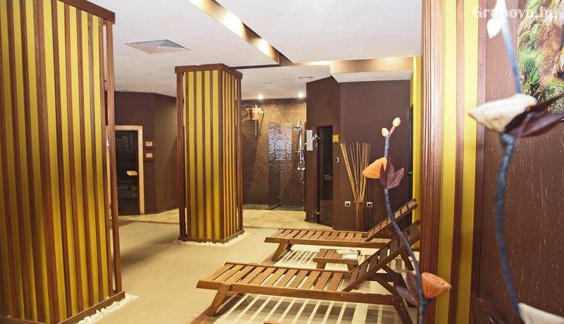 Апарт хотел Реджина Маре, Царево, снимка 3