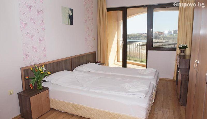 Апарт хотел Реджина Маре, Царево, снимка 11