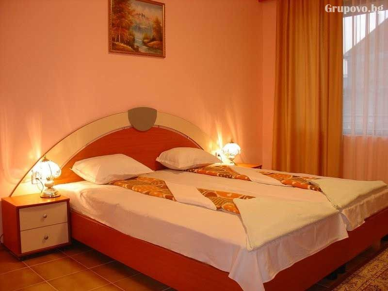 Хотел Ванини, Несебър, снимка 5