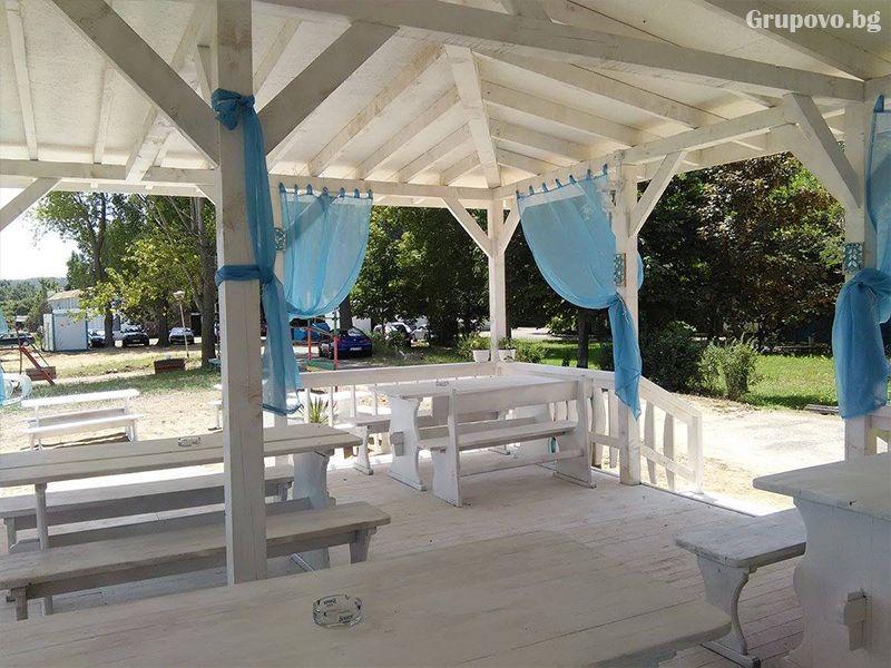 Хотел Каваци, Созопол, снимка 6