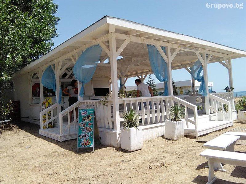 Хотел Каваци, Созопол, снимка 8