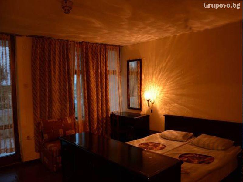 Хотел Каваци, Созопол, снимка 7