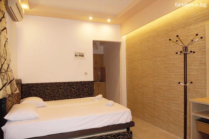 Хотел Fernandos, Офринио, Гърция, снимка 7