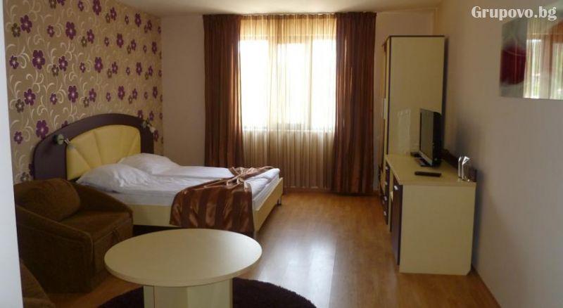 Семеен хотел Алегра, Велинград, снимка 5