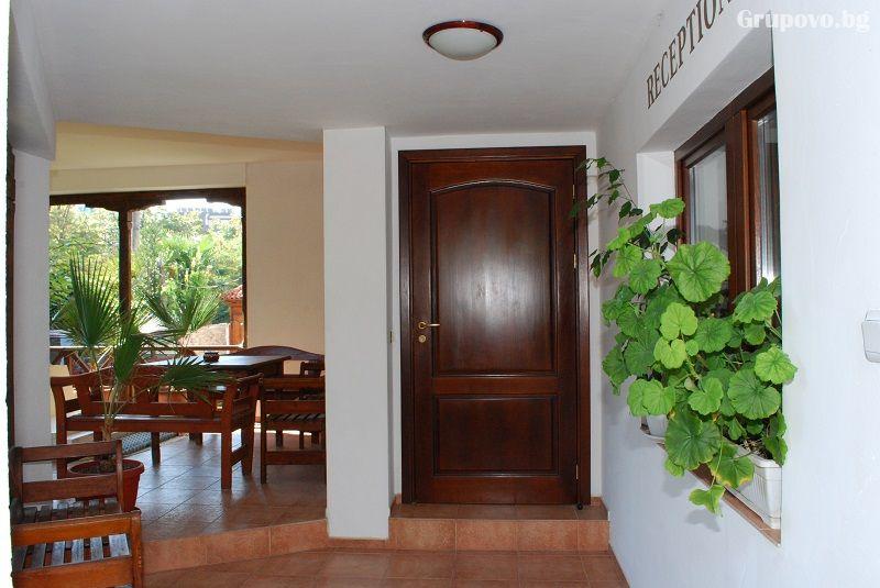Къща за гости Катя, Несебър, снимка 11