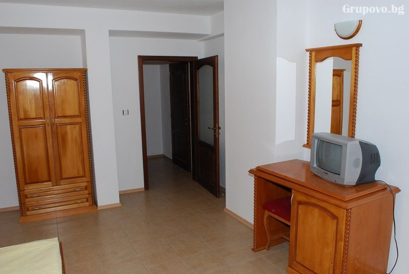 Къща за гости Катя, Несебър, снимка 6