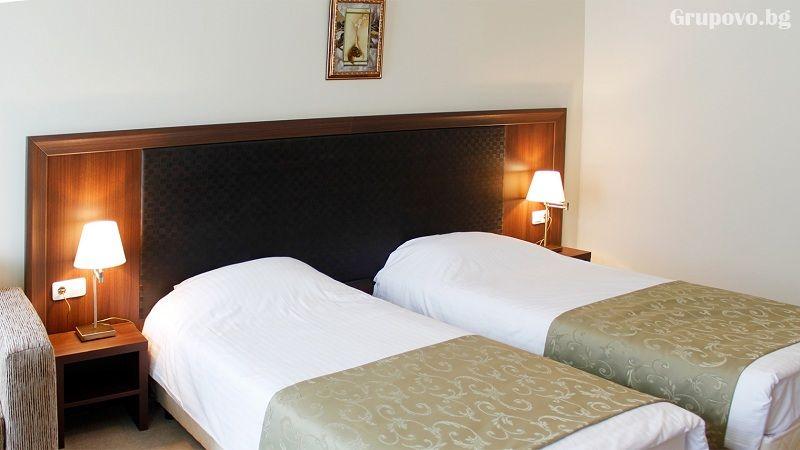 Балнео СПА хотел Свети Спас, Велинград, снимка 4