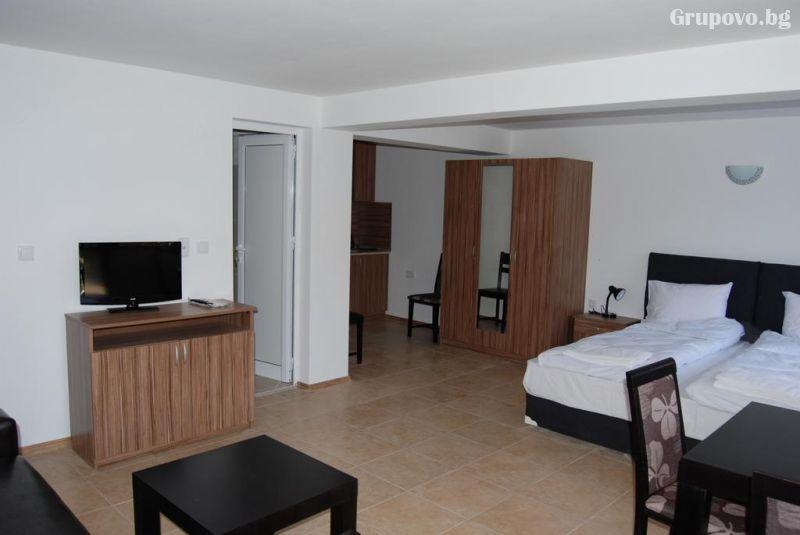 Апарт хотел Видима, Априлци, снимка 10