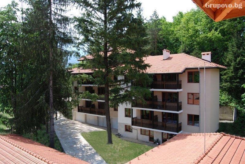 Апарт хотел Видима, Априлци, снимка 7