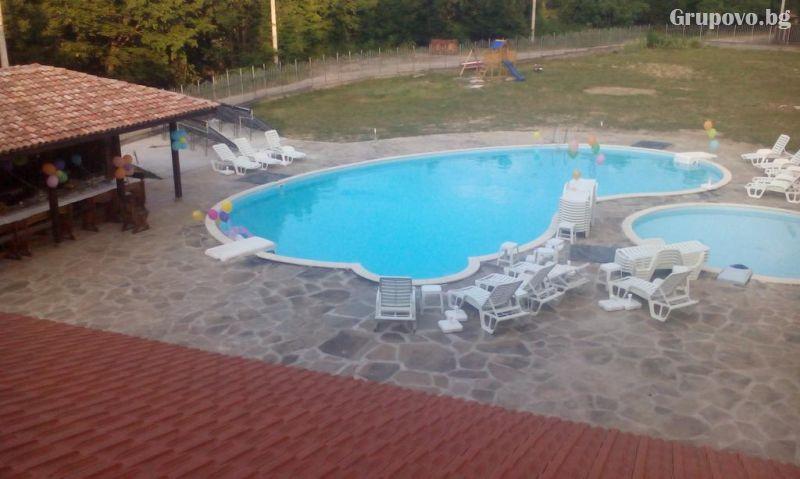 Апарт хотел Видима, Априлци, снимка 16