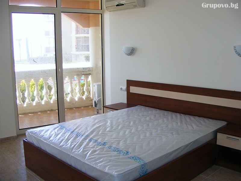 Хотел Андалусия 2 -  Гера ЕООД, Елените, снимка 3