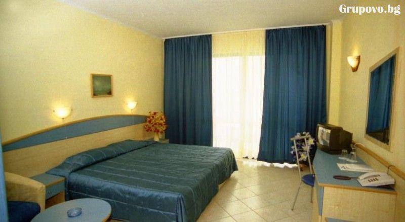 Хотел Дана Палас, Златни Пясъци, снимка 4