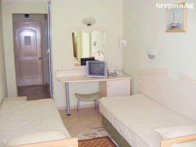Хотел Дана Парк, Златни пясъци, снимка 3