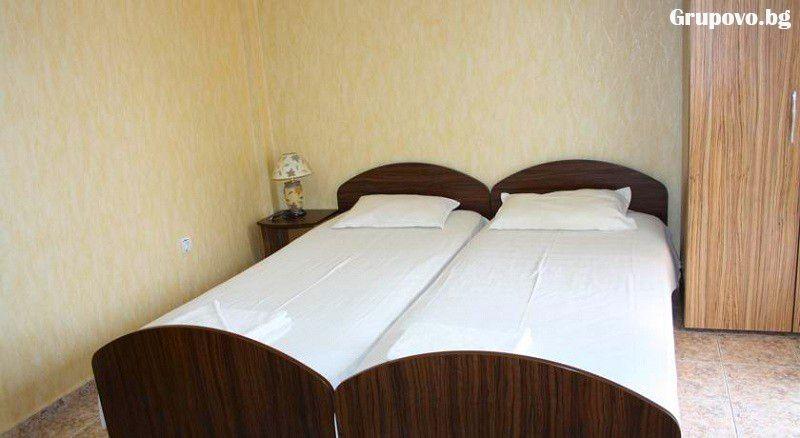 Хотел Санторини, Свети Влас, снимка 4