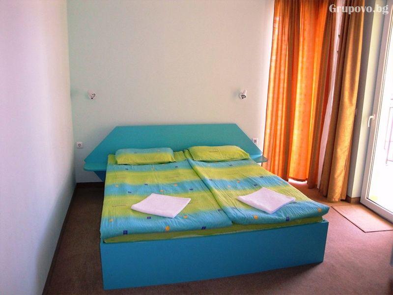 Семеен хотел Слънце, Китен, снимка 5