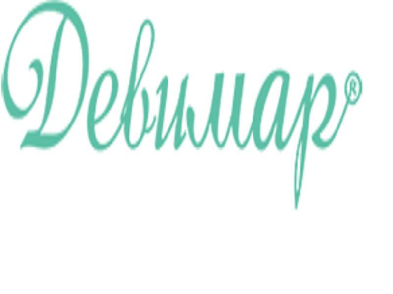 Лифтинг на лице, шия и деколте от център за жизненост и красота Девимар, София, снимка 2