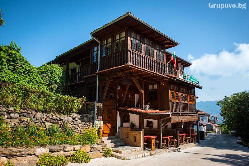 Къща за гости Династия, с. Ключ, снимка 6