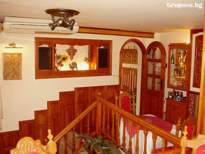 Балабановата къща, Трявна, снимка 7
