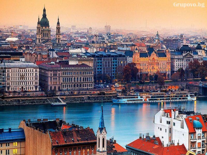 Туристическа агенция Veni Travel