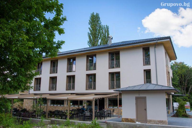 Хотел Катлея, с. Крушуна, Ловеч, снимка 18