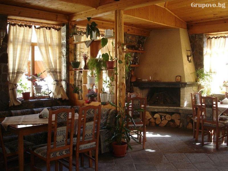 Къща за гости Стар мерак, Рибарица, снимка 2