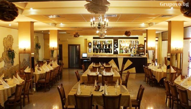 Семеен хотел Еница, Тетевен, снимка 3