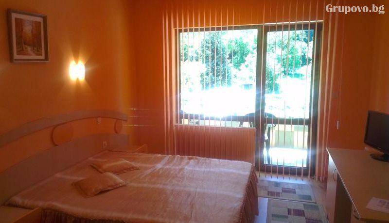 Семеен хотел Еница, Тетевен, снимка 4