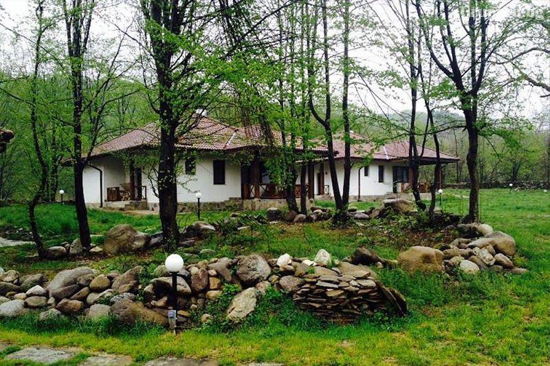 Вилно селище Габърите, Априлци, снимка 11
