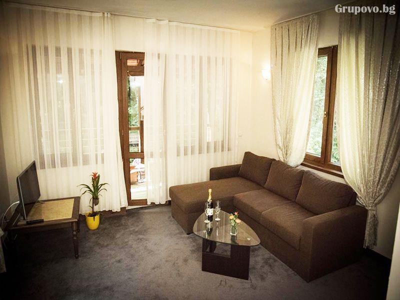 Хотел Света Неделя, Коларово, снимка 5