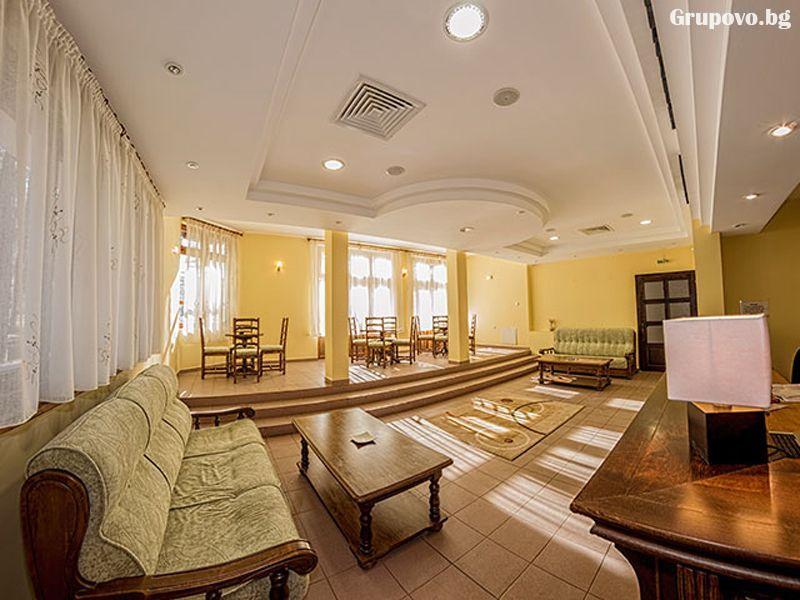 Хотел ресторант Цветина, Габрово, снимка 3