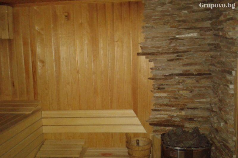 Хотел Планински езера, Паничище, снимка 3