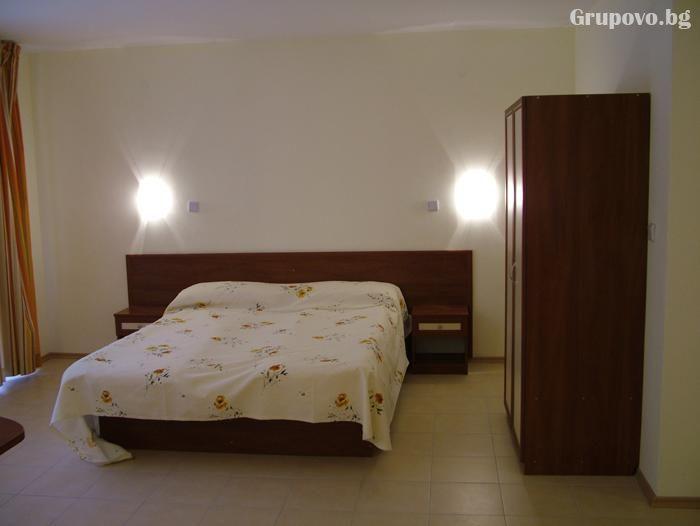 Хотел Делта, Огняново, снимка 9