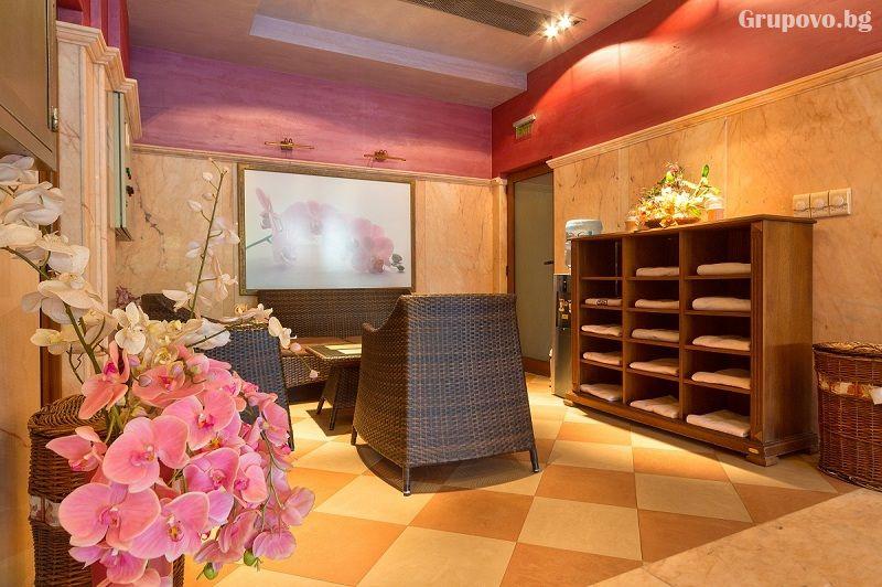 Хотел клуб Централ, Хисаря, снимка 8