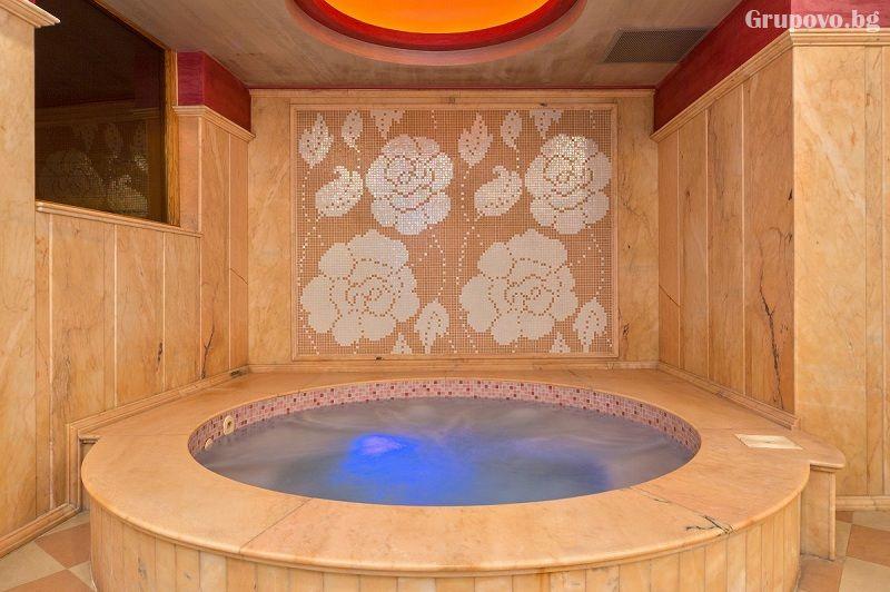 Хотел клуб Централ, Хисаря, снимка 5