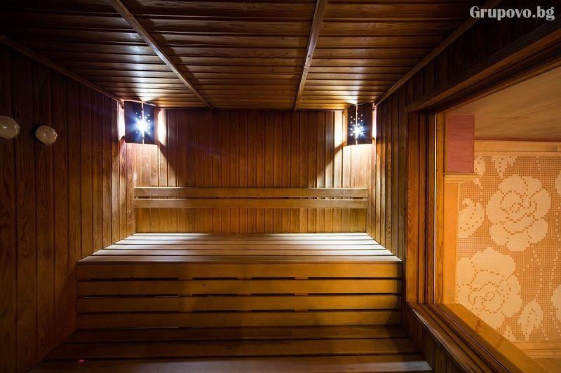 Хотел клуб Централ, Хисаря, снимка 7