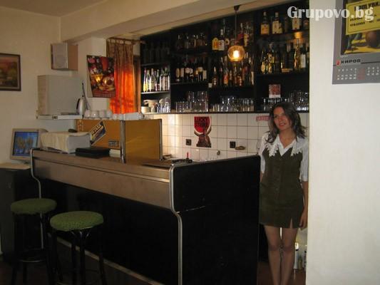 Хотел Арбанаси, снимка 3