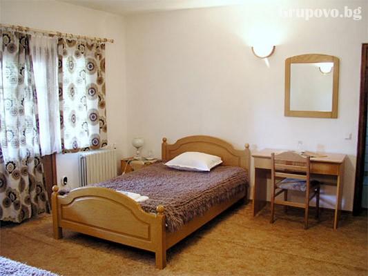 Хотел Арбанаси, снимка 7