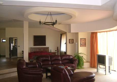 Хотел Виа Траяна, Троян, снимка 2