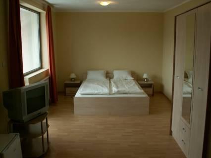 Хотелски комплекс Долна Баня, снимка 11